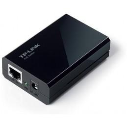 Splitter PoE 802.3af con selettore volt TP-Link TL-POE10R