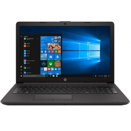 NOTEBOOK HP 250 G7 6BP86EA...