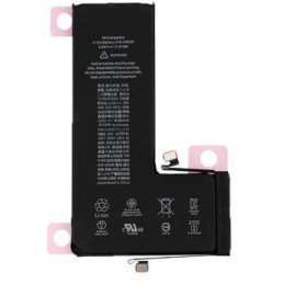 Batteria per iPhone 11 Pro 3046mAh Li-Ion