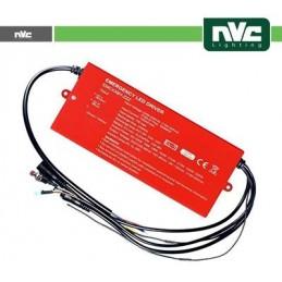 Kit Emergenza 6w 3ore per NVP6X6-40W4UGR