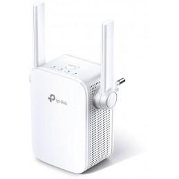 Ripetitore WiFi Dual Band AC1200 1porta LAN TP-Link R305