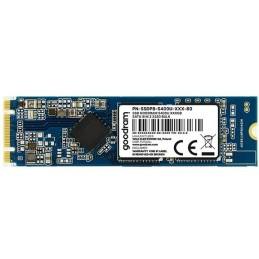 SSD S400U SATA III M.2 2280 - 240GB
