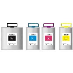 425ml Ciano Compatible WF-R5190,R5690-20KC13T878240