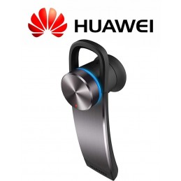 Huawei AM07c Auricolari Bluetooth Smart Voice Assistant Nero