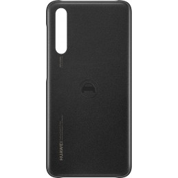 copy of HUAWEI Silicon Case...