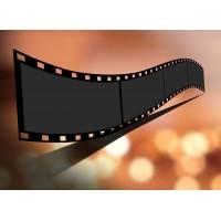 TV Cinema DVD